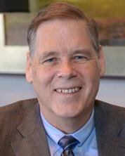 Indiana medical malpractice lawyer Rex Baker