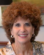 Indianapolis medical malpractice attorney Caroline Gilchrist