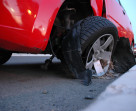 Indianapolis car accident attorneys at Baker & Gilchrist are here to help you after a car collision. Call our law firm today.