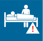 hospital-malpractice_36