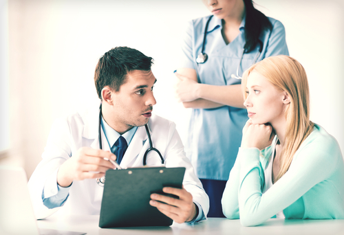 Getting a second opinion is just one way you can avoid medical malpractice in Indiana