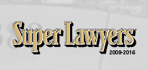 caroline gilchrist super lawyers