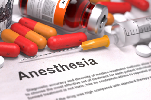 Anesthesia errors can occur at any hospital when staff acts negligently, an Indiana malpractice lawyer at Baker and Gilchrist can help you