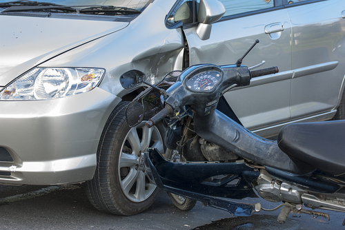 Indianapolis Motorcycle Accident Attorneys | Baker & Gilchrist