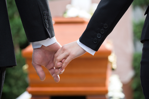 An indianapolis wrongful death attorney from Baker & Gilchrist can help you get justice for your loved ones fatal injuries