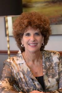 Indiana Lawyer Caroline Gilchrist