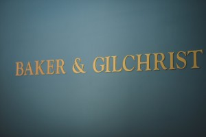 Baker & Gilchrist are skilled Avon attorneys serving victims of medical malpractice in Indianapolis