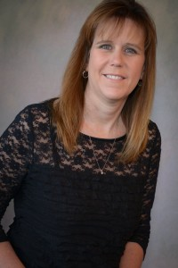 Indiana Paralegal Angela helps Indianapolis medical malpractice lawyers Baker & Gilchrist