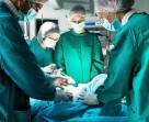 Emergency Room Malpractice | Baker & Gilchrist