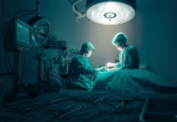 Our Indiana medical malpractice attorneys review the 2014 Indiana Medical Errors Report.