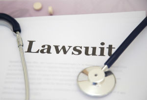 A medical malpractice attorney can help you file a proper lawsuit.